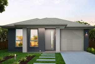 Lot 144 Burnlea Parade, Blakeview, SA 5114