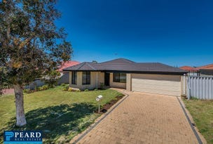 5 Ferry Way, Quinns Rocks, WA 6030