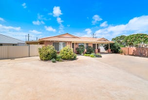 2A Swan Drive, Sunset Beach, WA 6530