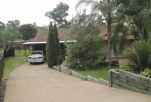 37 Argyll Crescent, Edgeworth, NSW 2285