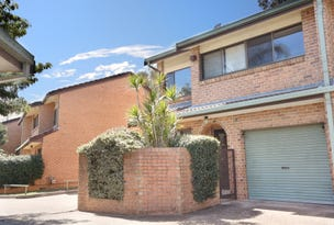 7/149 Auburn Road, Yagoona, NSW 2199