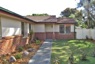 14 Ketch Close, Corlette, NSW 2315