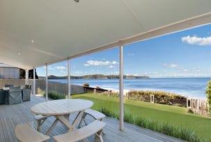 30 Coral Crescent, Pearl Beach, NSW 2256