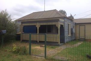 1/92 Coronation Avenue, Glen Innes, NSW 2370