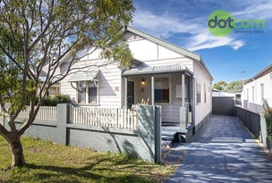 15 Ada Street, Waratah, NSW 2298