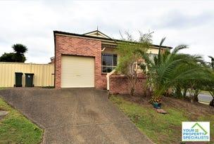 2 Arrow Place, Raby, NSW 2566