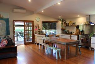 40 Fishermans Drive, Emerald Beach, NSW 2456
