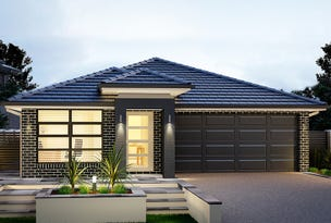 Lot 114 Cottage Street, Werrington, NSW 2747