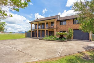 7 Craiglea Close, Taree, NSW 2430