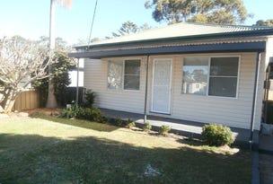19 Banksia Street, Ettalong Beach, NSW 2257