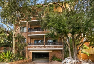 2/5-7 English Street, Kogarah, NSW 2217