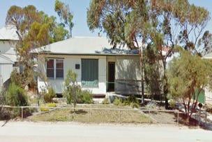 4 Murat Terrace, Ceduna, SA 5690