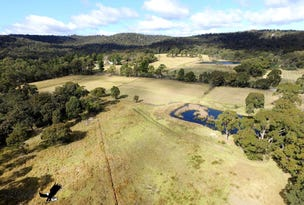 Lot 1, 1679 Eukey Road, Eukey, Qld 4380