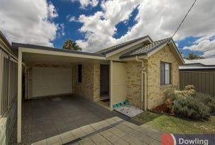 1A Irving Street, Edgeworth, NSW 2285