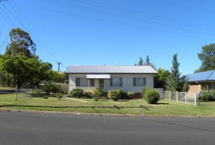 7 PITT ST, Cowra, NSW 2794