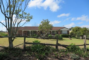 3045 Old Northern Rd, Glenorie, NSW 2157