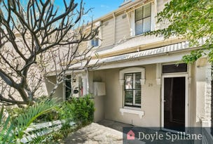 39 Pittwater Road, Manly, NSW 2095