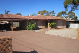 13 Sewell Drive, South Kalgoorlie, WA 6430