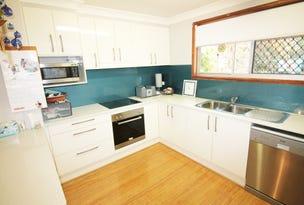6 Spence Street, Taree, NSW 2430