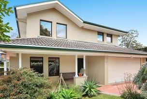 219A Malton Road, North Epping, NSW 2121