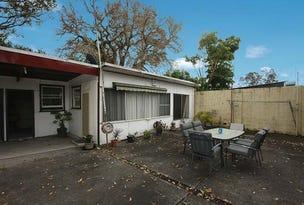 3/20 Gladstan Avenue, Long Jetty, NSW 2261