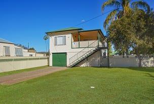 85-87 Maitland Street, Gunnedah, NSW 2380