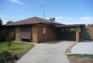 23 Wenhams Lane, Wangaratta, Vic 3677