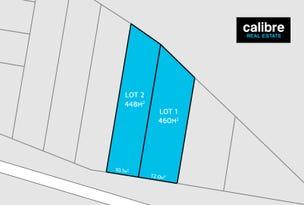 Lot 1&2, 11 Duke Street, Gaythorne, Qld 4051