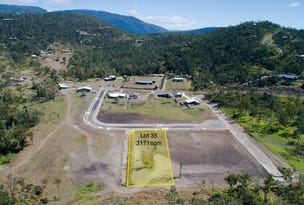 Lot 35 Botanica Drive, Cannonvale, Qld 4802
