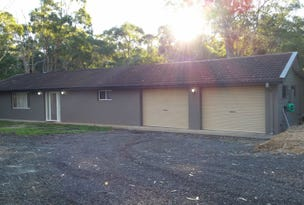 1/426 Galston Road, Dural, NSW 2158