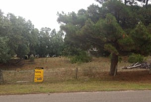 Lot 6 Bowmann St, Wellington, SA 5259