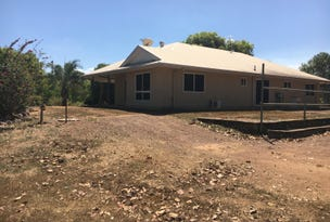 45 Spencer Road, Darwin River, NT 0841