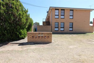 4/239 Kincaid Street, Wagga Wagga, NSW 2650