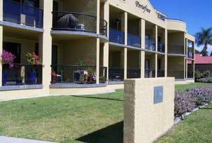 7/40-46 Beach Road, Batemans Bay, NSW 2536
