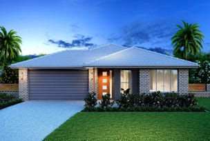 Lot 175 Sanctuary Rise Estate, Wilsonton, Qld 4350