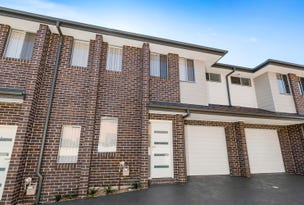 3/35 Anderson Avenue, Mount Pritchard, NSW 2170