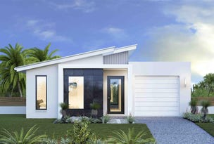 Lot 532 Lighthaven Ecco Ripley, Ripley, Qld 4306