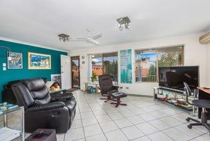 4/15 Lloyd Street, Tweed Heads South, NSW 2486