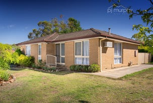 1 Mallee Court, Thurgoona, NSW 2640