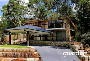 6 Taupo Road, Glenorie, NSW 2157