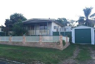33 SECOND STREET, Warragamba, NSW 2752