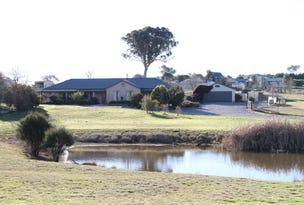 1 Dorset Drive, Murrumbateman, NSW 2582