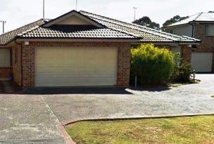 5 / 3 - 6 Rosetta Place, North Richmond, NSW 2754