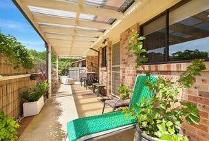 2/79 Cross  Street, Corrimal, NSW 2518