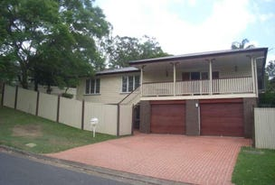 2 Boundary Rd, Indooroopilly, Qld 4068