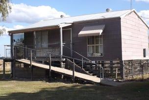 310 Ellangowan Rd, Casino, NSW 2470