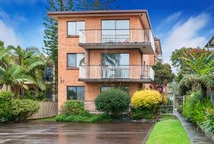 15/47 Pacific Drive, Port Macquarie, NSW 2444
