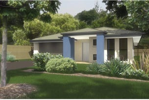 Lot 563 New Road (Stage 5C), Cairns, Qld 4870