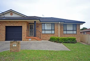 3/28 Coral Street, North Haven, NSW 2443