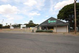9 Mildura Way, Charlton, Vic 3525